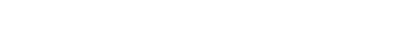 顔のたるみ改善専門福岡市中央区のサロン|Yu-riたるみ改善研究所 アクアプリッタ浄水店|西鉄薬院駅徒歩7分 七隈線薬院大通駅徒歩3分